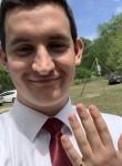 James, 19  , Austin (State of Texas)