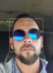 Gringo, 39  , Venado Tuerto
