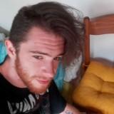 Marco, 31  , Pescantina