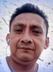 Tony, 39  , Merida