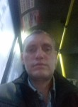 Viktor, 49  , Krasnodar