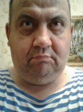Ramil , 48, Russia, Ulyanovsk