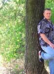 Maksim, 54, Donetsk