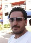 200982, 38  , Cairo