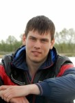 Roman, 22  , Uglovskoye