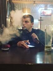 Artur, 23, Russia, Ufa