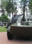Igor, 48  , Pskov