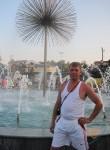 Олег, 47 лет, Апрелевка