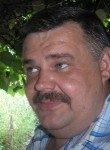 Konstantin, 52 года, Воронеж