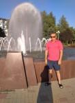 Oleg, 45  , Neftekamsk