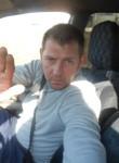 ruslan, 37  , Krasnyy Kut