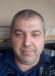 Andrey , 46  , Kharkiv