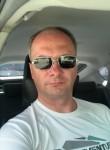 nik, 42  , Bolshoy Kamen