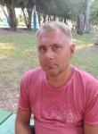 Aleksandr, 47  , Ternopil