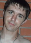 Dmitriy , 39, Krasnodar
