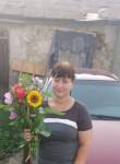 Angel, 33  , Bilgorod-Dnistrovskiy