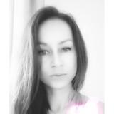 Lera, 30  , Artern