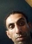 Praneel, 35  , Modesto