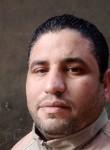 Awd safwat, 30  , Mallawi