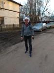 Dmitriy, 32  , Begitsjevskij