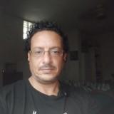 ניב הראל, 18  , Netanya
