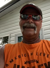 Don, 57, United States of America, Reading (Commonwealth of Pennsylvania)