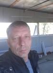 Vadim, 43  , Afipskiy