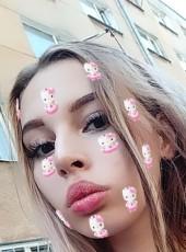 Mira, 19, Ukraine, Odessa