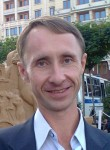 ANDREY, 47, Zvenigorod