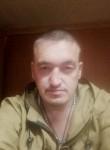 Evgeniy, 40  , Zlatoust