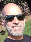 Michael, 53  , New York City