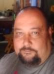 Horacio, 45  , San Juan