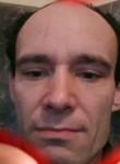 Roman, 40  , Brno