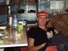 Aleksandr, 37 - Just Me Photography 3
