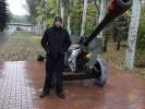 Aleksandr, 37 - Just Me Photography 1