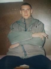 Aleksandr, 36, Russia, Yevpatoriya