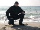 Aleksandr, 37 - Just Me Photography 9