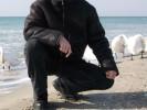 Aleksandr, 37 - Just Me Photography 8