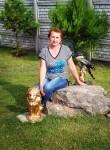 Tanya, 42  , Russkaya Polyana