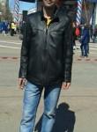 Раман, 33 года, Нерюнгри