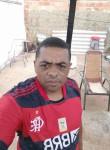 BIGMACKY, 40  , Goiania