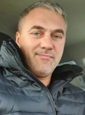 Mikhail, 46, Russia, Saint Petersburg