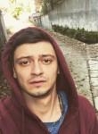 yanis, 29, Krasnaya Polyana