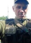 Vіktor, 45, Kiev