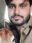 Nirmal, 18  , Dungarpur