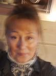 Tatyana, 57  , Vitebsk