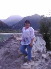 Vera, 58, Kazakhstan, Almaty