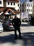 APPLEOFO, 42  , Dubrovnik