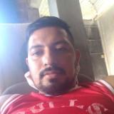 Eliseo, 28  , San Salvador