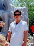 Quang, 36  , Phan Thiet